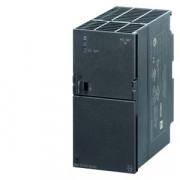 Zasilacz PS 307 - 6ES7307-1EA01-0AA0