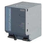 Zasilacz Stabilizowany SITOP PSU8200 20A - 6EP1336-3BA10