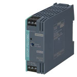 Zasilacz Stabilizowany SITOP PSU100C 12V / 2A - 6EP1321-5BA00