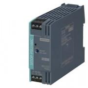 Zasilacz Stabilizowany SITOP PSU100C 24 V/1.3 A - 6EP1331-5BA10