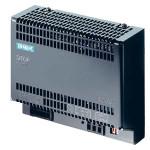 Zasilacz Stabilizowany SITOP POWER 5 A - 6EP1333-1AL12