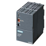 SIMATIC S7-300, Zasilacz PS 307 - 6ES7307-1EA80-0AA0