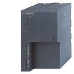 Zasilacz Stabilizowany SITOP POWER 15 V - 6EP1353-0AA00