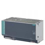 Zasilacz Stabilizowany SITOP MODULAR 40 - 6EP1337-3BA00