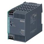 Zasilacz Stabilizowany SITOP PSU100C 12 V/6.5 A - 6EP1322-5BA10
