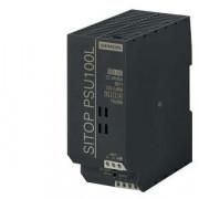 Zasilacz Stabilizowany SITOP LITE PSU100L - 6EP1333-1LB00