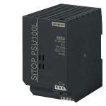 Zasilacz Stabilizowany SITOP LITE PSU100L - 6EP1334-1LB00