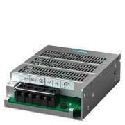 Zasilacz Stabilizowany SITOP PSU100D 24 V/3.1 A - 6EP1332-1LD00