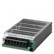 Zasilacz Stabilizowany SITOP PSU100D 24 V/4.1 A - 6EP1332-1LD10