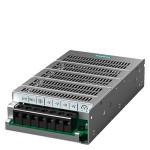 Zasilacz Stabilizowany SITOP PSU100D 24V DC / 6.2A - 6EP1333-1LD00