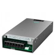 Zasilacz Stabilizowany SITOP PSU100D 24 V/12.5 A - 6EP1334-1LD00