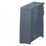 Zasilacz Standardowy PM 1507 - 6EP1332-4BA00