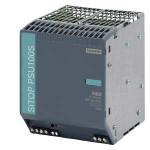 Zasilacz Stabilizowany SITOP PSU100S 20 A - 6EP1336-2BA10