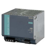 Zasilacz Stabilizowany SITOP PSU300B 30 A - 6EP1437-3BA20