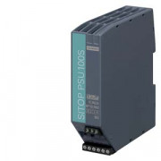 Zasilacz Stabilizowany SITOP PSU100S 24 V/2.5 A - 6EP1332-2BA20