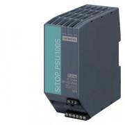Zasilacz Stabilizowany Sitop PSU100S 24 V/5 A - 6EP1333-2BA20