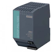Zasilacz Stabilizowany SITOP PSU100S 24 V/10 A - 6EP1334-2BA20