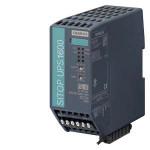 Zasilacz SITOP UPS1600 20 A - 6EP4136-3AB00-0AY0