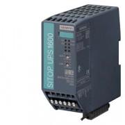 Zasilacz SITOP UPS1600 10 A - 6EP4134-3AB00-0AY0