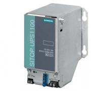 Moduł Akumulatora SITOP UPS1100 - 6EP4131-0GB00-0AY0