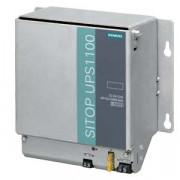 Moduł Akumulatora SITOP UPS1100 - 6EP4133-0GB00-0AY0
