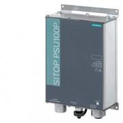 Zasilacz Stabilizowany SITOP PSU100P - 6EP1334-7CA00