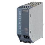 Zasilacz Stabilizowany SITOP PSU8200 5A - 6EP3333-8SB00-0AY0