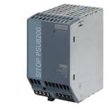 Zasilacz Stabilizowany SITOP PSU3800 24 V/17 A - 6EP3436-8UB00-0AY0
