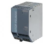 Zasilacz Regulowany SITOP PSU3800 12 V/20 A - 6EP3424-8UB00-0AY0