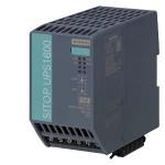 Bezprzewodowy Zasilacz SITOP UPS1600 40 A - 6EP4137-3AB00-0AY0