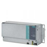 Moduł Akumulatora SITOP UPS1100 - 6EP4132-0GB00-0AY0