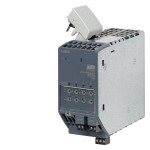 Moduł Rozszerzający SITOP CNX8600 4X10 - 6EP4437-8XB00-0CY0