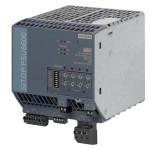 Zasilacz Stabilizowany SITOP PSU8600 40 A/4X10 A - 6EP3437-8MB00-2CY0