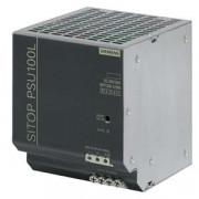 Zasilacz Stabilizowany SITOP PSU100L - 6EP1336-1LB00