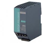 Zasilacz Stabilizowany SITOP PSU300S 24 V/5 A - 6EP1433-2BA20