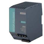 Zasilacz Stabilizowany SITOP PSU300S 24 V/10 A - 6EP1434-2BA20