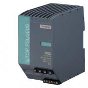 Zasilacz Stabilizowany SITOP PSU100S 12 V/14 A - 6EP1323-2BA00