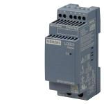 Zasilacz Stabilizowany LOGO!POWER 12 V - 6EP3321-6SB00-0AY0