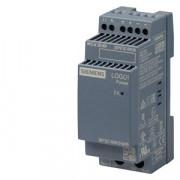 Zasilacz Stabilizowany LOGO!POWER 12 V - 6EP1321-1SH03