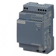 Zasilacz Stabilizowany LOGO!POWER 24 V - 6EP3332-6SB00-0AY0