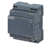 Zasilacz Stabilizowany LOGO!POWER 24 V - 6EP3333-6SB00-0AY0