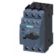 SIEMENS wyłącznik silnikowy - 3RV2021-4EA15