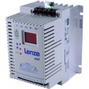 Skalarny Falownik – ESMD152X2SFA - 1, 50kW; Prąd: 7,00A; Zas: 1x230 V