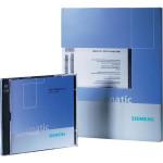 TIA PORTAL: SIMATIC STEP7 Basic V12 SP1 - 6ES7822-0AA02-0YA5