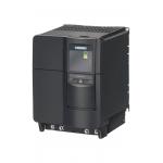 Micromaster 420 Z Wbud. Filtrem - 6SE6420-2AD23-0BA1