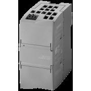 SIMATIC NET, Moduł Switcha CSM 1277 - 6GK7277-1AA10-0AA0