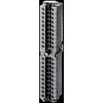SIMATIC S7-300, Listwa Przyłączeniowa 40PIN - 6ES7392-1AM00-0AA0