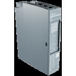 SIMATIC ET 200SP, Moduł Wejść Binarnych - 6ES7131-6BH00-0BA0