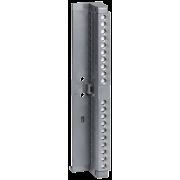 SIMATIC S7-300, Listwa Przyłączeniowa 20PIN - 6ES7392-1AJ00-0AA0