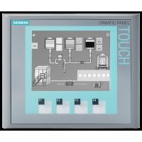 SIMATIC Dotykowy Panel KTP400 Basic Mono PN - 6AV6647-0AA11-3AX0